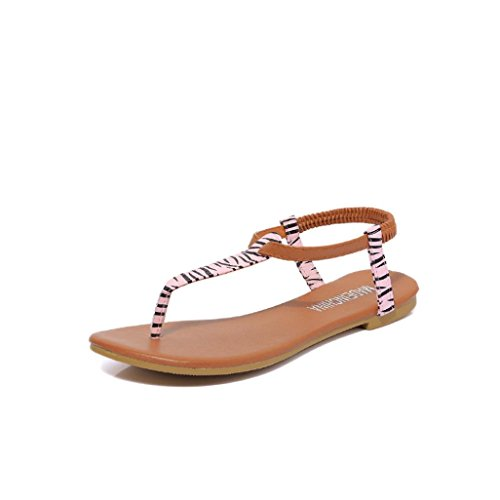 Ouneed® - Basse Donna Rose