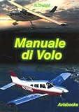 Manuale di volo