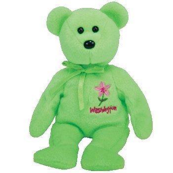 ty-washington-rhododendron-bear-beanie-baby