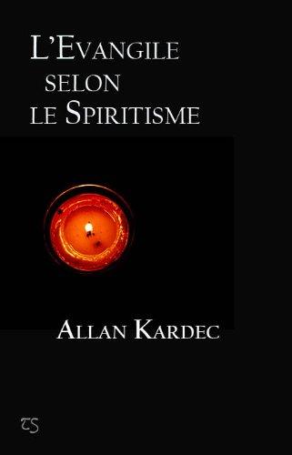 levangile-selon-le-spiritisme-annote-espirits-t-3