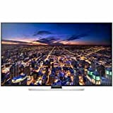Samsung 48HU8500 121.9 cm (48 inches) Ultra HD LED TV at amazon
