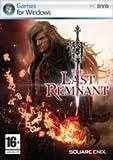 The Last Remnant-(PC en Téléchargement)
