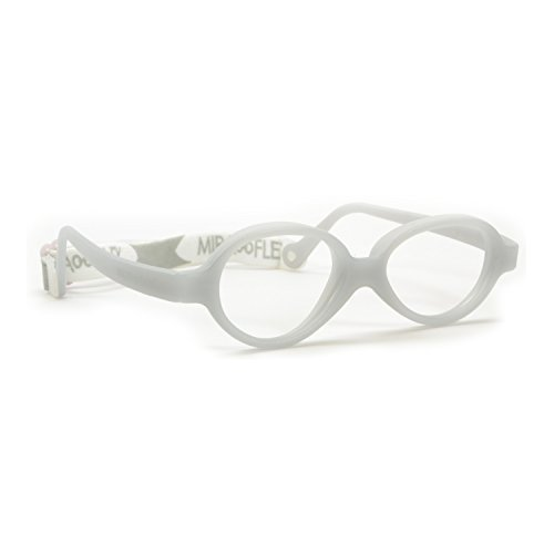 miraflex-baby-lux-kids-eye-glass-frames-38-12-clear-gray-age2-5-by-miraflex