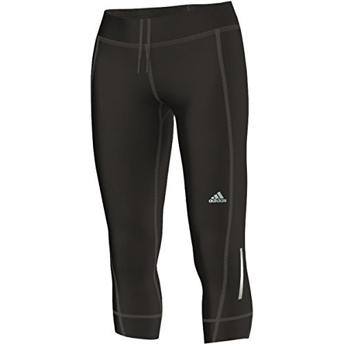 adidas-run-3-4-tight-w-mallas-para-mujer