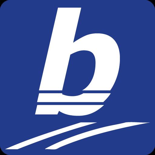 boerse.de - Finanzportal
