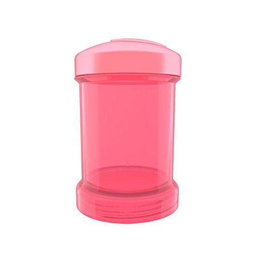 twistshake-deposito-de-polvos-para-batido-twistshake-2-unidades-de-100-ml-sabor-melocoton