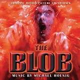 The Blob Soundtrack