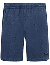 a883997430e Amazon.es  Emporio Armani - Pantalones cortos   Hombre  Ropa
