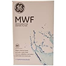 Filtro de agua general electric MWF US