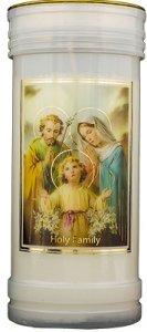 holy-family-candela-a-colonna-con-lamina-d-oro-mette-in-evidenza-family-prayer-nativit-8695-hf