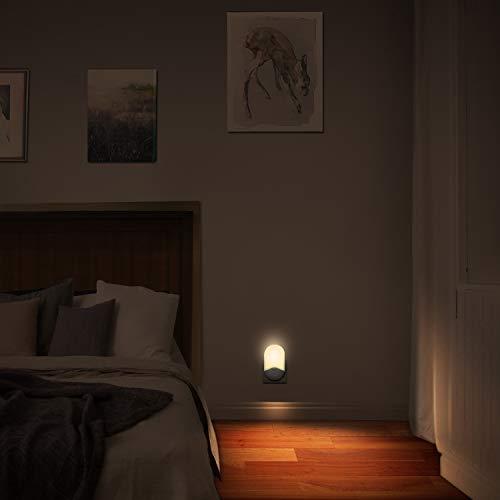 Zoom IMG-3 luce notturna led omeril 2
