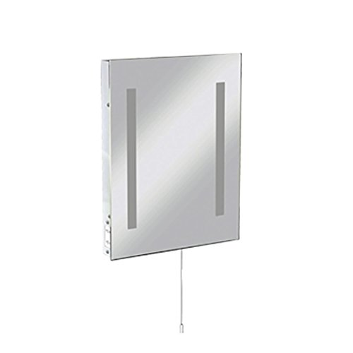 bathroom-wall-mounted-mirror-light-c-w-shaver-socket-500-x-390mm