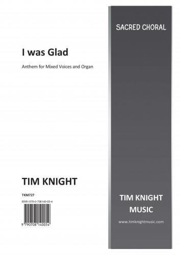knight-i-was-glad-when-they-said-unto-me