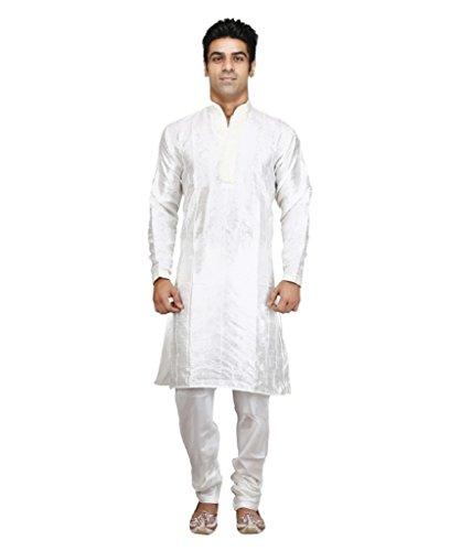 mens-beige-designer-jacquard-pintex-sherwani