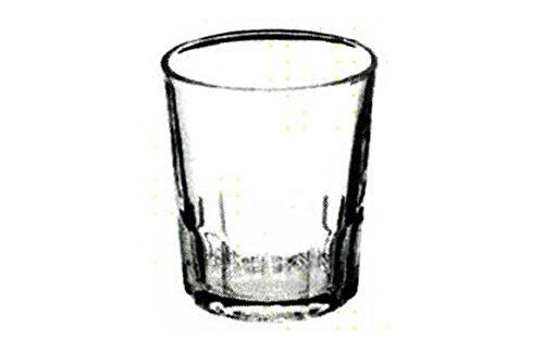 Bormioli - Vasos saboya 8 h- Vino 11 Cl AC-6
