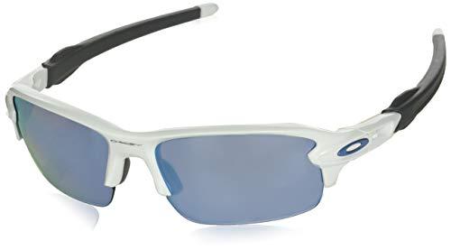 Oakley Kinder Flak XS Polarized Sonnenbrille