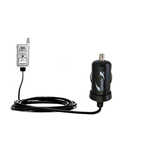 un-mini-chargeur-de-voiture-12-24-v-dc-tres-puissant-10w-compatible-avec-le-nextel-i870-i875-avec-la