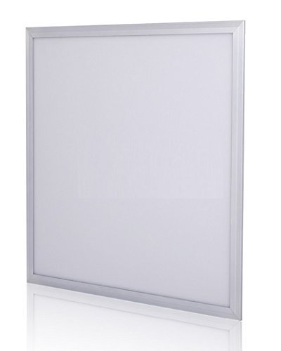 40w-white-body-led-ceiling-panel-flat-tile-panel-downlight-cool-white-super-bright-600-x-600-high-ef