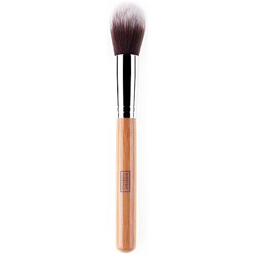 everyday-minerals-tapered-sculpting-face-brush-by-everyday-minerals