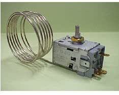 Thermostat a130063