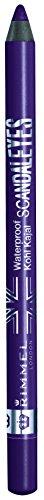 rimmel-london-scandaleyes-waterproof-kohl-kajal-eye-liner-purple