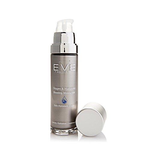 Eve Rebirth EVE03 Crema Idratante Illuminante Luxu...