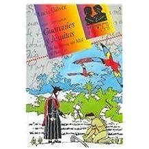 Guaranies Y Jesuitas/Guaranis and Jesuits: De La Tierra Sin Mal Al Paraiso/From the No Evil Land to Paradise (Ensayo/Essay)