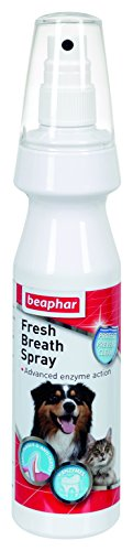 beaphar-fresh-breath-spray-150ml