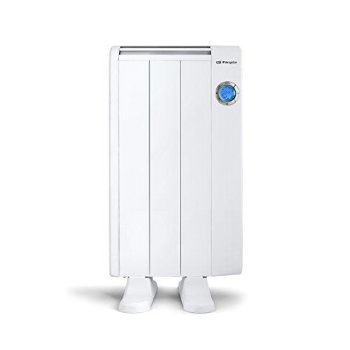 Orbegozo-RRE-510–Emisor-trmico-bajo-consumo-500-W-de-potencia-3-elementos-pantalla-digital-LCD-mando-a-distancia-y-funcionamiento-programable