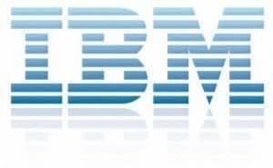 IBM Thinkpad T400S/T410S/T410Si **Refurbished**, 45N7453-RFB (**Refurbished** Sata Dvd-Ram/Rw Drive)