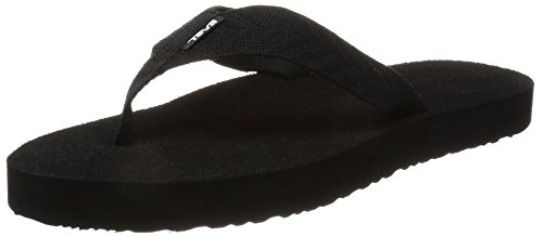 teva-mush-2-ws-womens-sandals-black-fronds-black-6-uk-39-eu