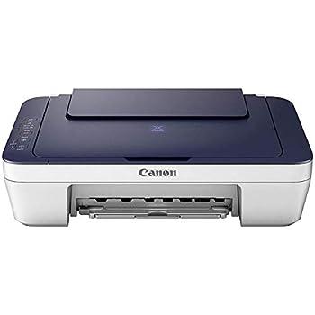 HP DeskJet 1050 All-in-One Color Inkjet Printer: Amazon.in ...