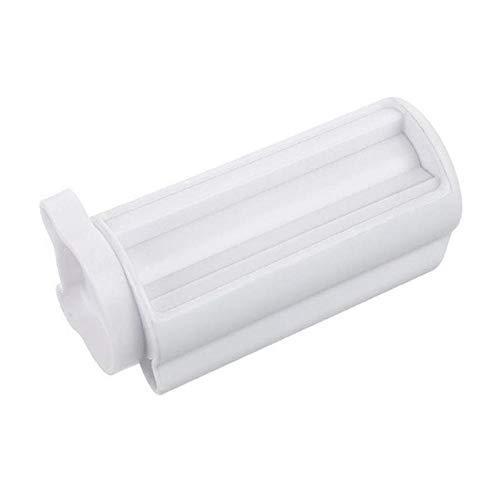 ZJHYSDQ Tragbare Kleidung Flusenentferner Pinsel Fussel Haarentfernung Reinigungsbürste Mehrwegbürste Haushaltsreiniger