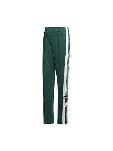 Adidas Adibreak Pantalón