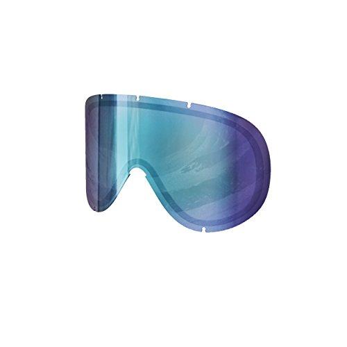 Sur-Lux - Neu Herren Damen Polarisierte Sonnenbrillen - Passt über Ihre normalen Brillen UV 400 Schutz - Matt schwarze & grüne Linsen vdgDdfo