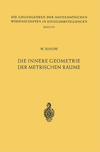 Nervensystem: Erkrankungen des Zentralen Nervensystems I (Grundlehren der mathematischen Wissenschaften, Band 105)