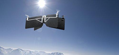 Parrot Minidrone Swing + Flypad - 6