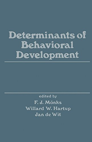 Limitations of the Theory of Planned Behavior