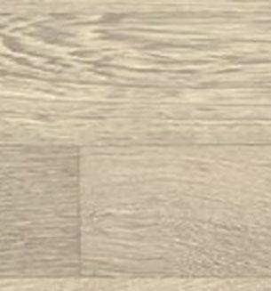 Pavimento Vinilico Cushion altezza 1 mt - Effetto legno chiaro -...