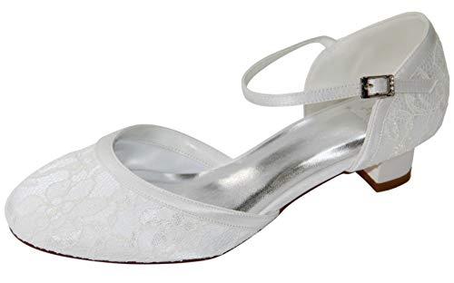 promo code e6e2d 0a57e ✓ Brautschuhe 44 Vergleich - Schuhe für Jede Gelegenheit ...