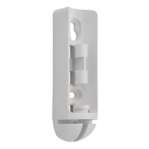flexson-additional-wall-bracket-for-sonos-play1-mount-white