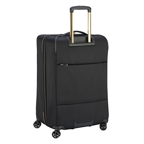 DELSEY Paris Montrouge Trolley - 14