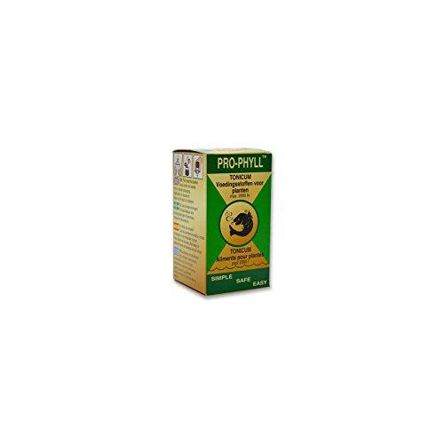 Esha 79005 Pro-Phyll Wasseraufbereiter, 20 ml