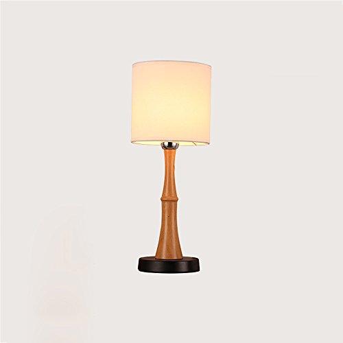 lampe-de-bureau-moderne-xch-dazzling-dl-exquisite-tissu-a-la-main-art-lampshade-lampe-en-bois-massif