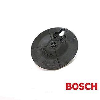 Disco Bosch 2609007084 para corte de bordes ART26-18LI