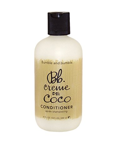 Bumble & Bumble creme de Coco Conditioner, 250ml/8fl. oz