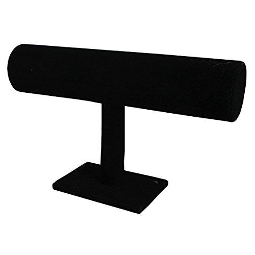Ständer für Armbänder Velours (Armband Velour)