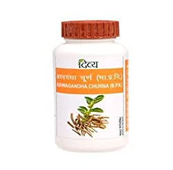 by Siddhi Enterprises  Buy:   Rs. 226.00 6 used & newfrom  Rs. 220.00 Ayurvedic Centres Best Ayurvedic Centres | Yoga Therapies | Wellness Treatments