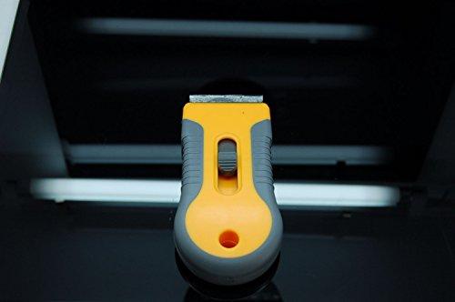 soporte-retrctil-de-la-cuchilla-de-afeitar-rascador-metal-y-plstico-removedor-de-pegamento