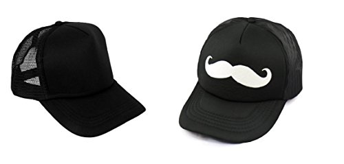 90678d71b34 Cap - Page 73 Prices - Buy Cap - Page 73 at Lowest Prices in India ...